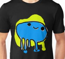 1000 Monsters - #7 - Blopb Unisex T-Shirt
