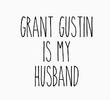 Grant Gustin is my husband Women's Relaxed Fit T-Shirt