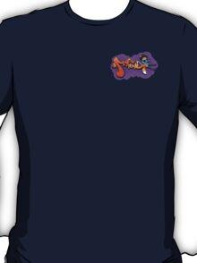 Sly shirt T-Shirt