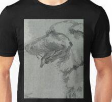 Honey GRPA151024b Unisex T-Shirt