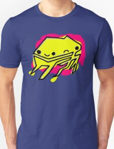 1000 Monsters - #9 - Tzap Unisex T-Shirt