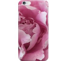 Sweet as Cotton Candy iPhone Case/Skin