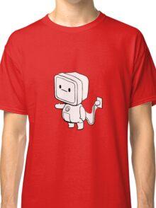 TVBoi Set Classic T-Shirt