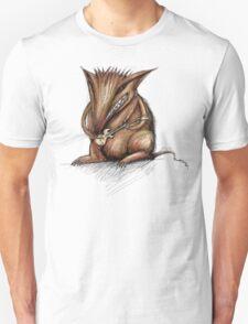 Rock Rat T-Shirt
