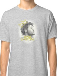KING CAPITAL Classic T-Shirt