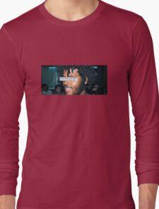 Capital Steez - DOOMSDAY Long Sleeve T-Shirt