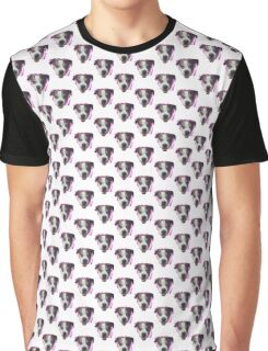 Hello George Graphic T-Shirt