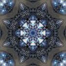 Instatorix by Hugh Fathers