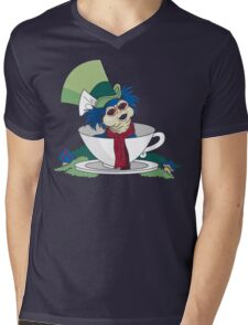 A Nice Cup of Tea T-Shirt