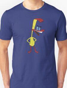 Duckman T-Shirt