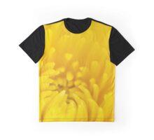 Endless Petal Kisses Graphic T-Shirt