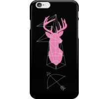 Love iPhone Case/Skin