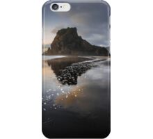 Mirror Ocean  iPhone Case/Skin