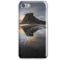 Mirror Ocean  iPhone Case/Skin
