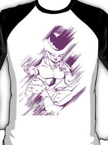 DBZ - Frieza T-Shirt
