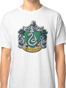 House Crest Classic T-Shirt