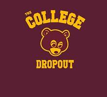 Dropout Classic T-Shirt
