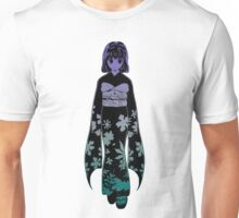 HUNTER X HUNTER PHANTOM TROUPE MEMBER Kalluto Zoldyck Unisex T-Shirt