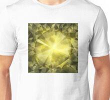 Sun Spot Unisex T-Shirt