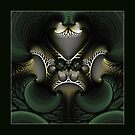 Leprechaun's Ducky by zooreka