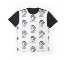 Mythical Ryoko goodies Graphic T-Shirt