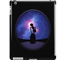 favorite fieldtrip iPad Case/Skin