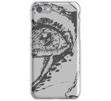 Earth Mother iPhone Case/Skin
