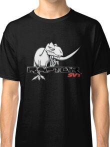 Ford Raptor SVT Classic T-Shirt