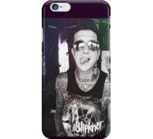 Austin carlile  iPhone Case/Skin