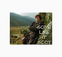 scot Unisex T-Shirt