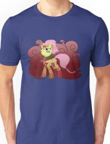 Fus Ro D'aaaw Unisex T-Shirt