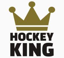 Hockey king Kids Clothes