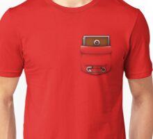 My OS1 Unisex T-Shirt
