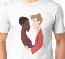What It Is To Be In Love Unisex T-Shirt