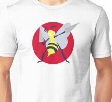 Beedrill - Basic Unisex T-Shirt