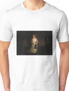 The Melody Unisex T-Shirt