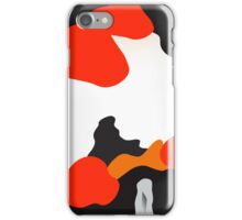 Koi Fish Skin Style iPhone / Samsung Case / iPad Case / Pillow / Tote Bag iPhone Case/Skin