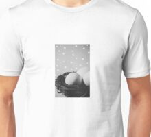 The Magic Of Easter Unisex T-Shirt