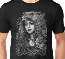 Winya No. 93 Unisex T-Shirt