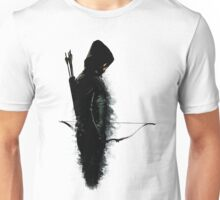 Oliver's hood Unisex T-Shirt