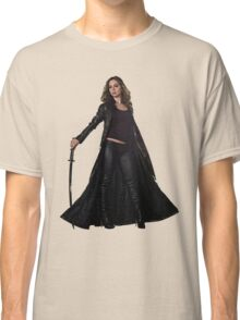 Dollhouse Classic T-Shirt