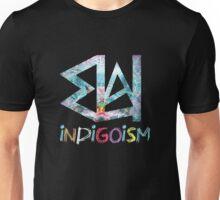 indigoism by underachievers  Unisex T-Shirt