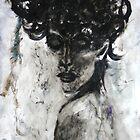 Bittersweet Symphony by Jarmo Korhonen
