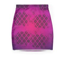 Urban Decay The Brighter Side Mini Skirt