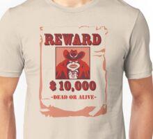 Reward Unisex T-Shirt