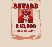 Reward Unisex T-Shirt