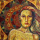 Tania Donald - Artworks by Tania  Donald