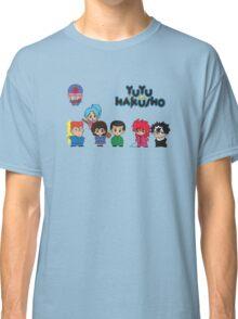Chibi Hakusho!  Classic T-Shirt