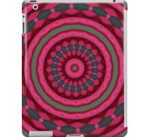 Ipad Abstract cover 4 iPad Case/Skin