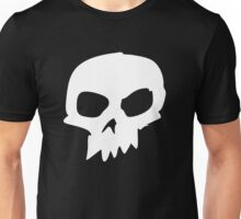 Pyscho Sid T-Shirt